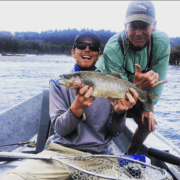 South fork fly fishing report archives jackson hole for South fork snake river fishing report